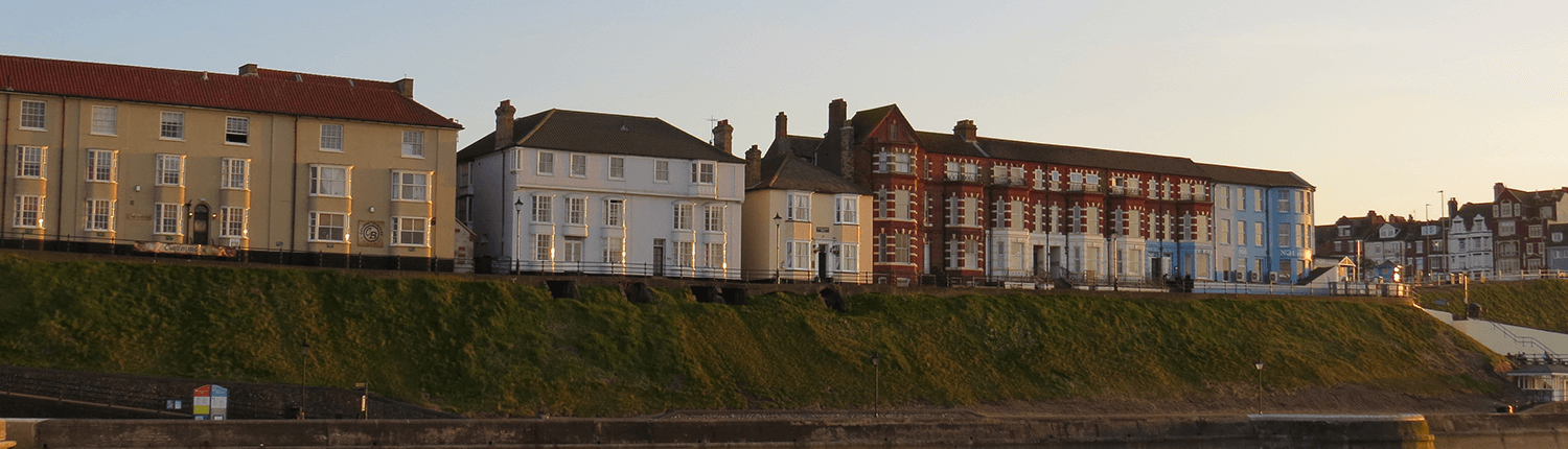cromer-residential-property