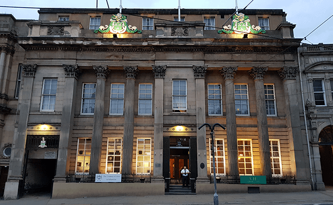 cutlers-hall-building-sheffield
