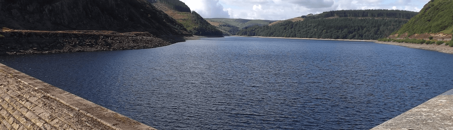 dam-at-caban-coch-resevior-near-brecon
