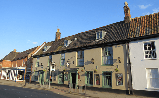 commercial-and-terraced-property-in-holt
