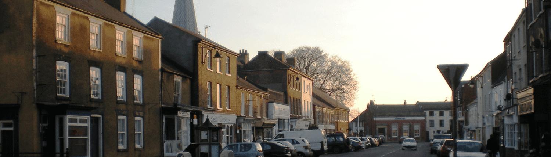 market-place-long-sutton