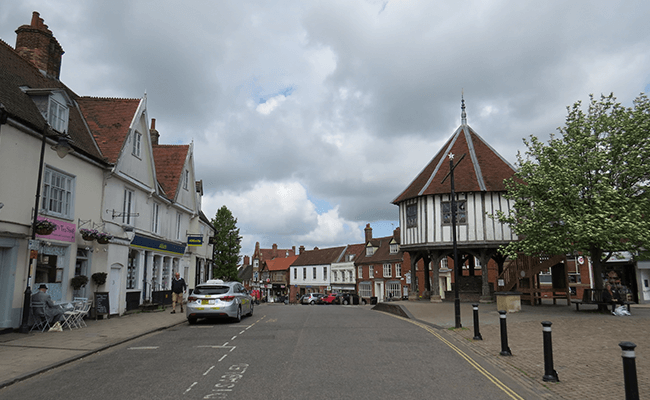 market-place-property-wymondham