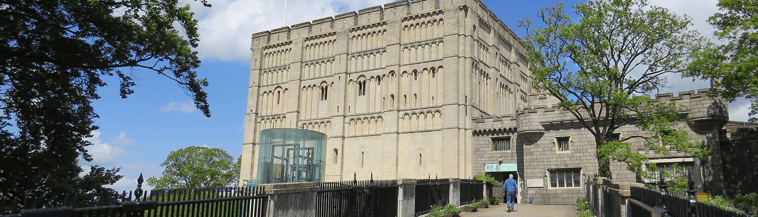 norwich-castle-keep-building