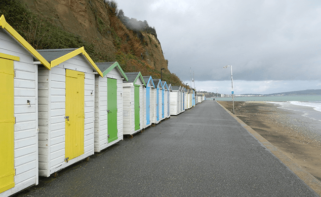 sandown-beach-huts