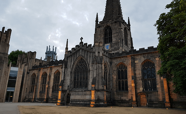 cathedral-church-building-of-st-peter-and-st-paul-sheffield