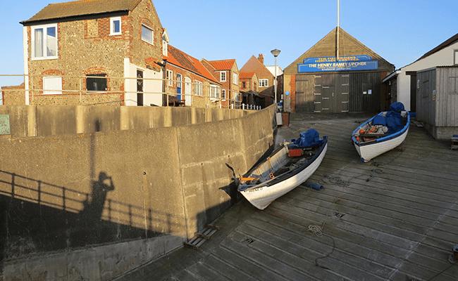 sheringham-fishermans-heritage-centre