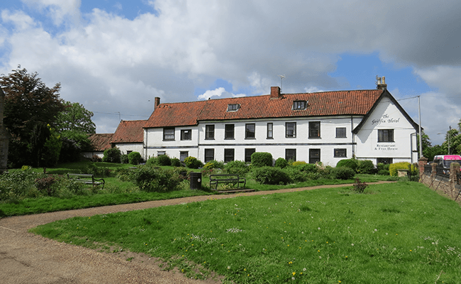 the-griffin-hotel-property-attleborough
