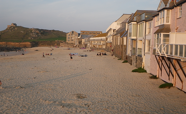 beachside-property-st-ives