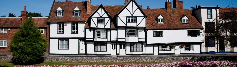 canterbury-house-image