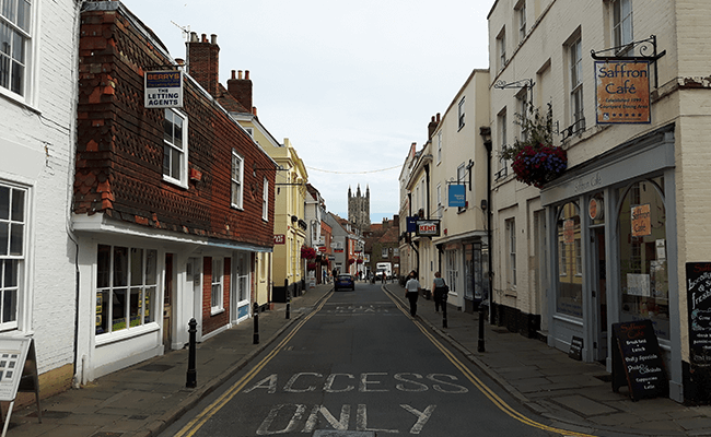canterbury-street-buildings