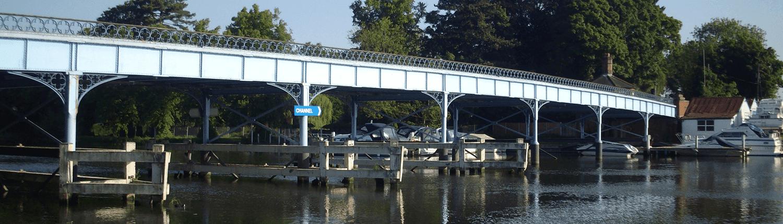 cookham-bridge-structure-bourneend
