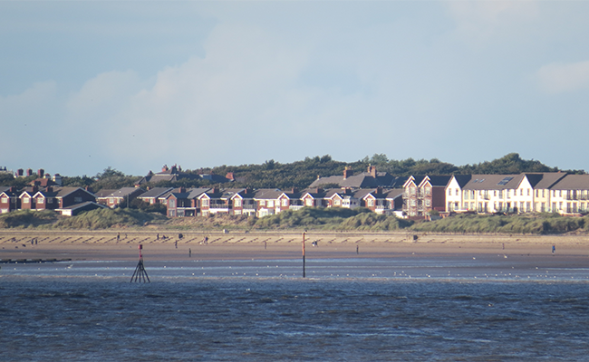 crosby-beach-and-beachside-property