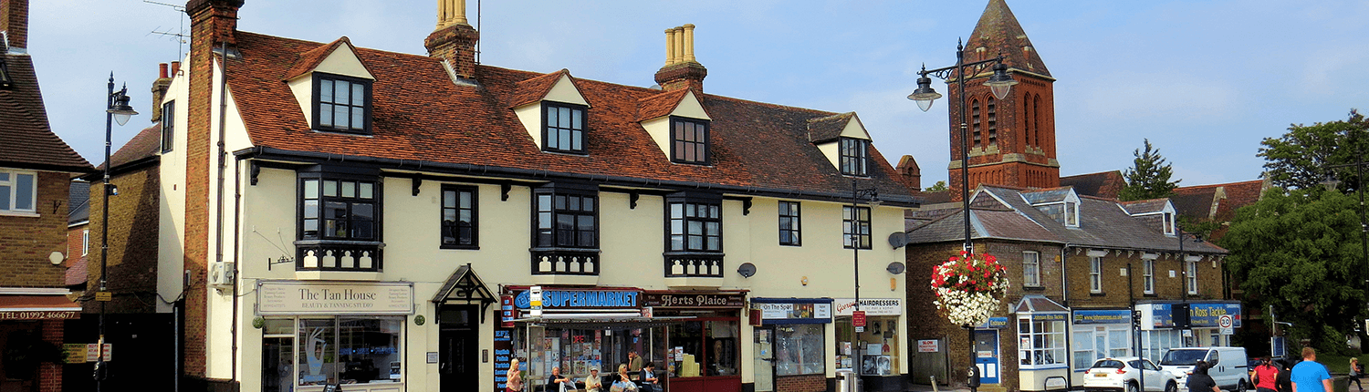 commercial-property-hoddesdon-high-street