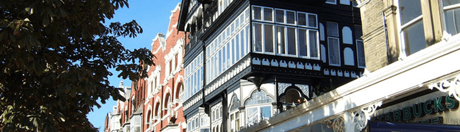 lord-street-property-southport