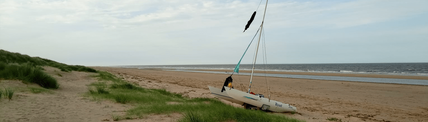 mablethorpe-beach