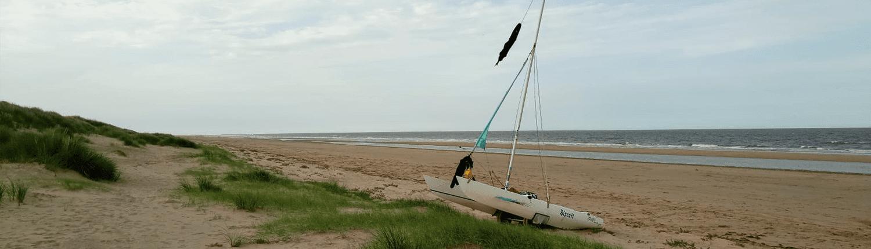 mablethorpe-beach