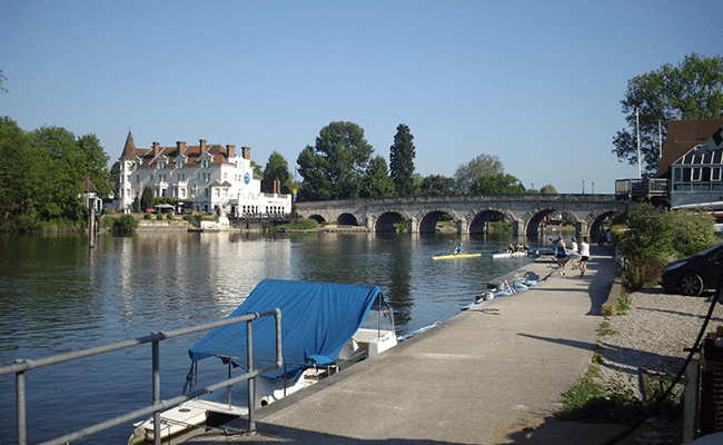 maidenhead-riverside-property