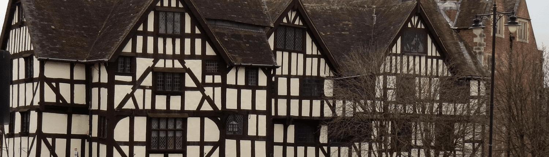 period-timber-framed-house-shrewsbury