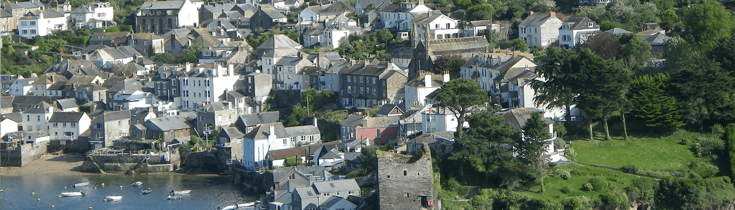 houses-and-buildings-in-polruan