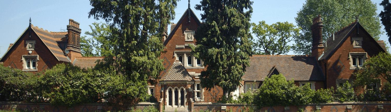 residential-property-gerrards-cross