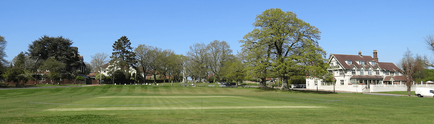 royal-tunbridge-wells-cricket-pitch-and-clubhouse