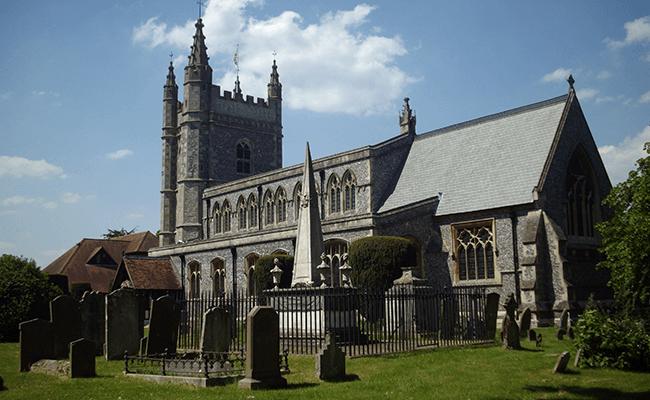 st-mary-the-virgin-parish-church-building-beaconsfield
