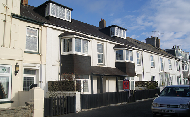 surry-terraced-houses