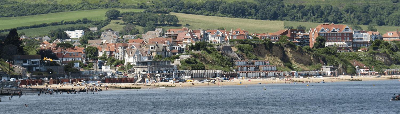 swanage-beach-and-coastal-property