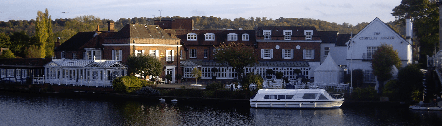 the-compleat-angler-hotel-building-marlow