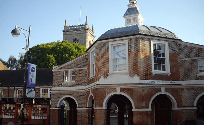 the-corn-market-building-high-wycombe