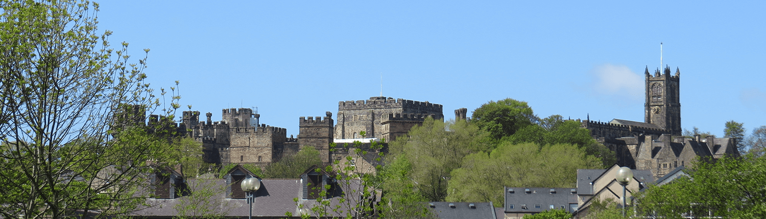view-over-lancaster-residential-buildings-and-lancaster-castle
