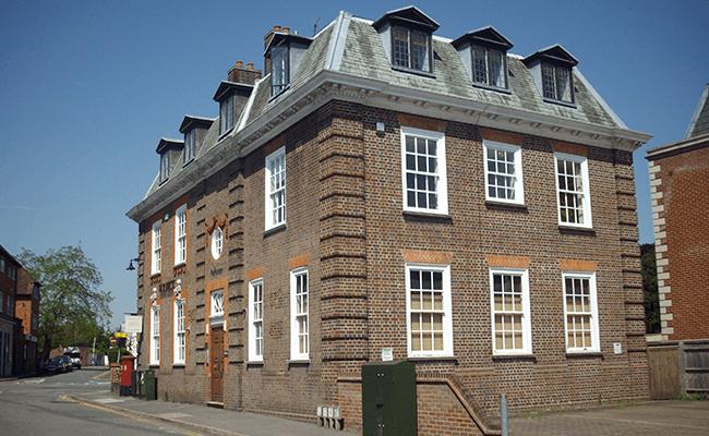 westminster-house-packhorse-road-gerrards-cross