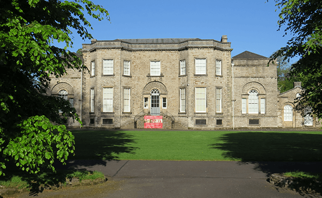 abbot-hall-art-gallery-building-kendal