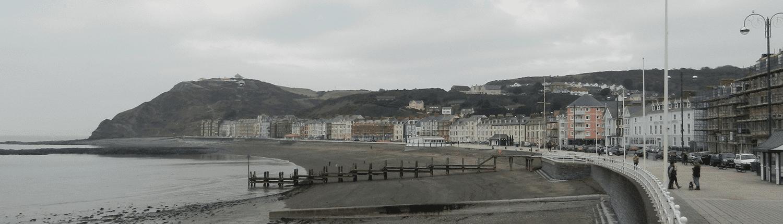 aberystwyth-quayside-property