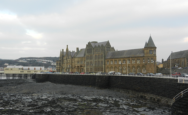 aberystwyth-university-buildings