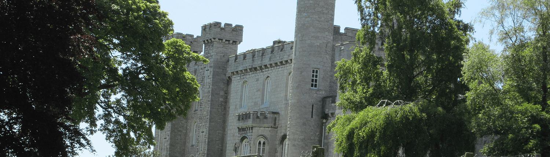bodelwyddan-castle-rhuddlan