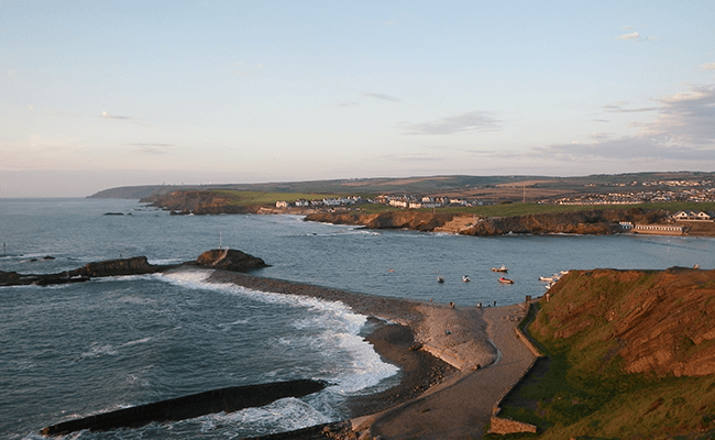 bude-coastal-view