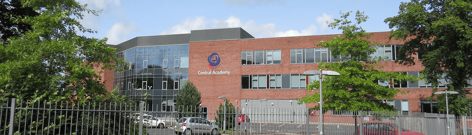 central-academy-building-carlisle