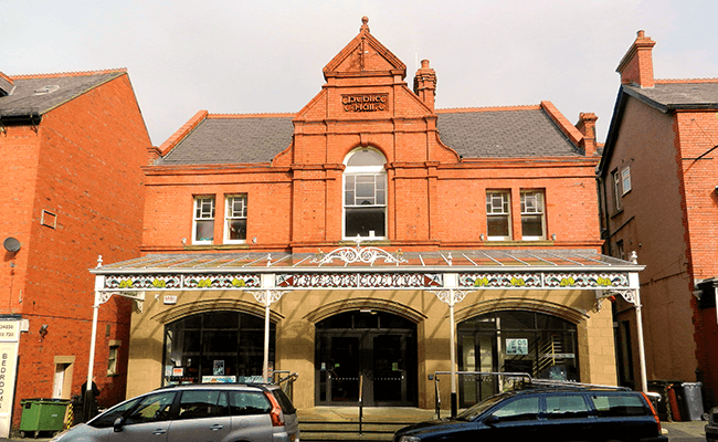 colwyn-bay-public-hall-building
