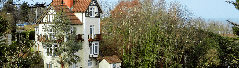 colwyn-bay-residential-property
