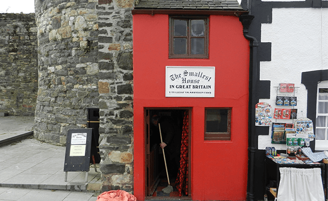 conwy-tiny-house