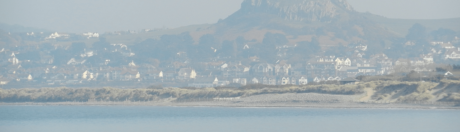 deganwy-property-and-castle