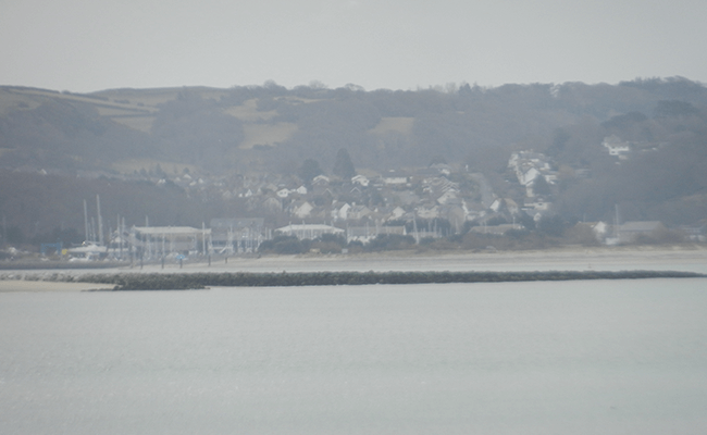 deganwy-property-and-harbour
