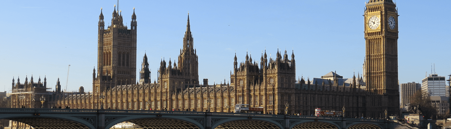 houses-of-parliament-from-westminster-bridge