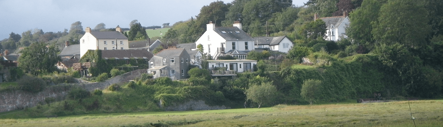 laugharne-residential-property
