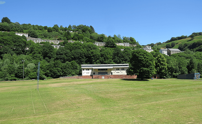 llanhilleth-RFC-club-house