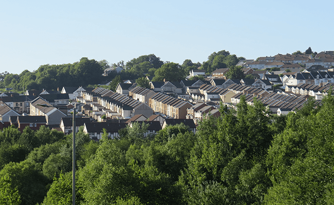 merthyr-tydfil-view-of-residential-property