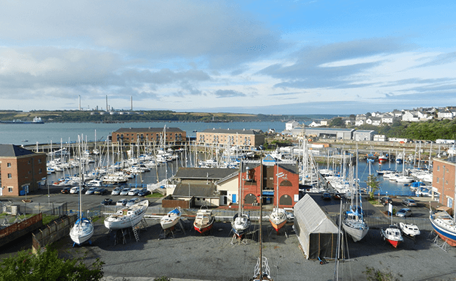 milford-haven-harbour