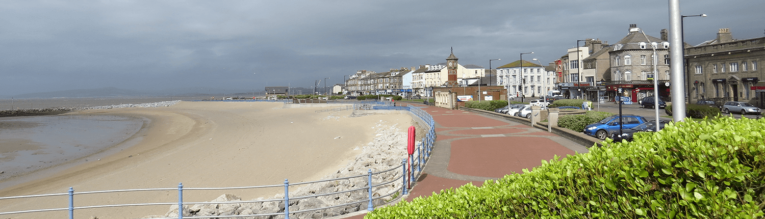 morecambe-promenade-seafront-and-buildings
