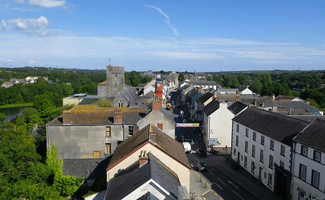 pembroke-building-rooftops